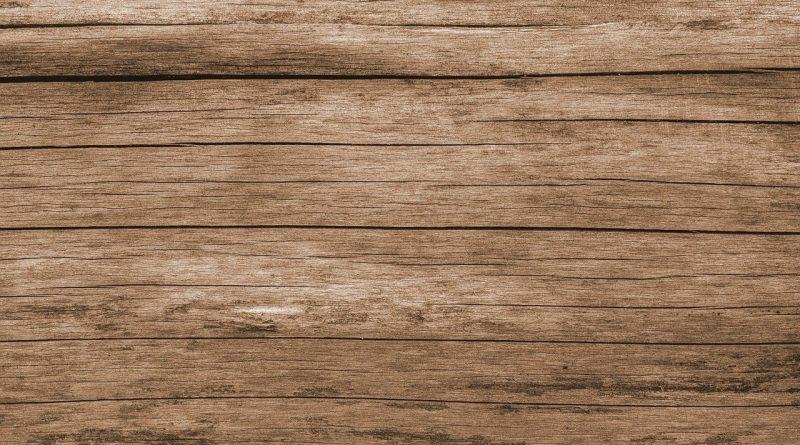 Laminowane panele podłogowe: co warto wiedzieć?